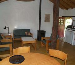 Living Room Monte Oliveira