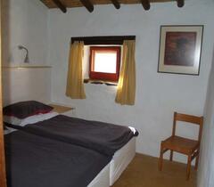 Slepping Room Monte Oliveira