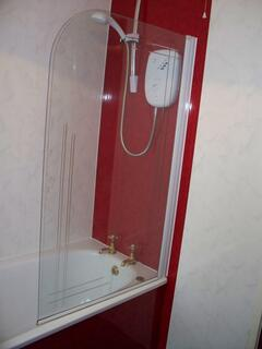 bathroom bath-shower