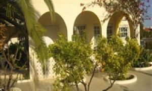 Property Photo: Lovely villa 10 mins from Beach