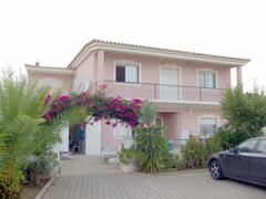 Property Photo: Lovely 3 - 5 bed Villa with fruit garden