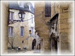 Property Photo: Sarlat 1