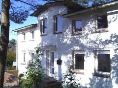 Property Photo: Haus Ostseeblick