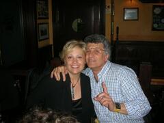 Fausta & Osvaldo proprietary