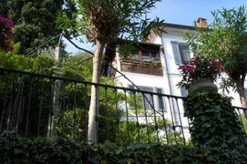 Property Photo: Villa Casa Fontana