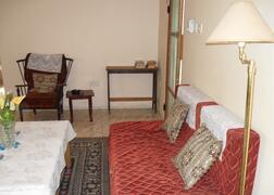 Property Photo: part of sittingroom