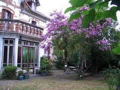 Property Photo: Le Camelia - Maubourguet