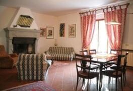 Property Photo: Beatiful country side villa