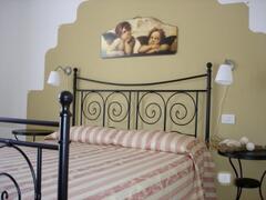 Property Photo: Montepulciano charming house