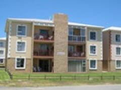 Property Photo: Self Catering Apartment from the Outside