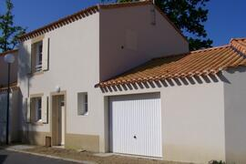 Property Photo: Les Villas du Petit Rocher