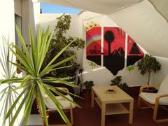 Property Photo: terrace 2