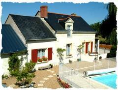 Property Photo: La Grange www.voletsrouges.com