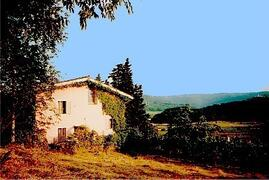 Property Photo: view of Ca' del Vento