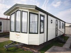 Property Photo: Patrington Haven Holiday Caravan Park VISIT http://www.PHLP.co.uk