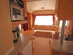 Patrington Haven Holiday Caravan Park VISIT http://www.PHLP.co.uk