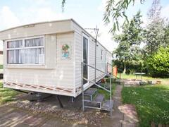 Property Photo: Patrington Haven Holiday Caravan Park Yorkshire VISIT http://www.PHLP.co.uk