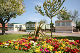 Patrington Haven Holiday Caravan Park Yorkshire VISIT http://www.PHLP.co.uk