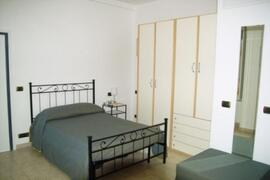 Rent Apartments in Rome