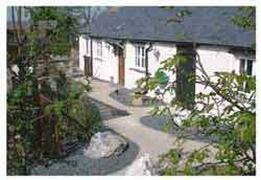 Property Photo: 5 Star Luxury cottage Cornwall