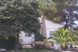 Property Photo: Villa Santa Marina
