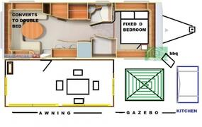Property Photo: COMPLETE LAYOUT