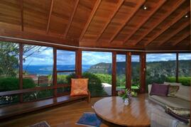 Property Photo: The most outstanding views