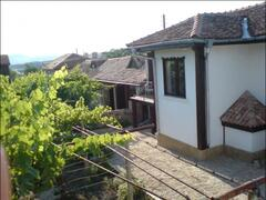 Property Photo: The Rustic Bulgarian Villa