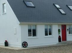 `Littor Cottage