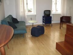 Property Photo: Livingroom