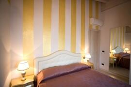 Property Photo: queenbed sleeping room