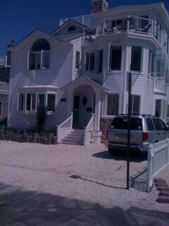 Property Photo: Luxury Home steps from Atlanitc Ocean