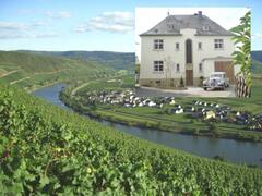Property Photo: Moselle Valley: