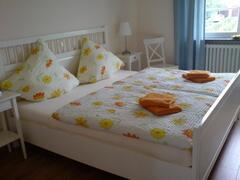Property Photo: bedroom Pastorstube