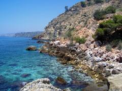 Maro Bay