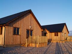 Property Photo: Moorpark Cottages