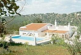 Property Photo: www.casakatali.com
