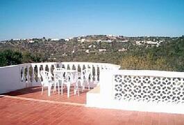 Sun Roof Terrace