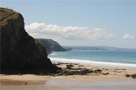 Property Photo: Porthtowan