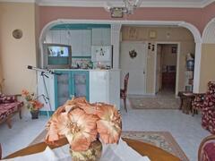 Property Photo: livingrooma