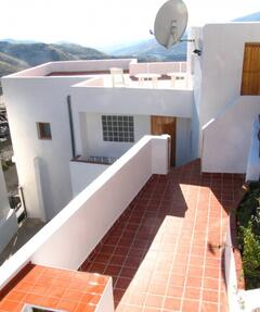Property Photo: Casa Fidel