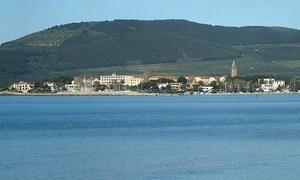 Property Photo: Panorama of Fertilia near Alghero