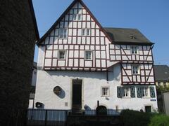 Property Photo: Zur Alten Weinkelter
