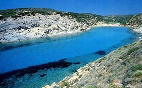 Property Photo: sardinian beach