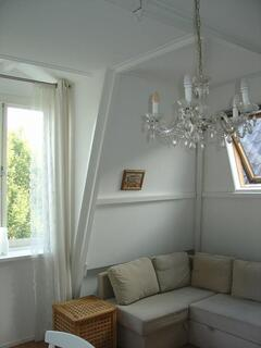 Property Photo: kamer 4