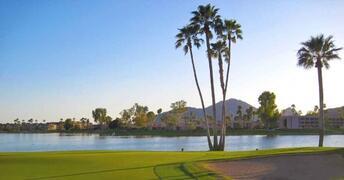 Property Photo: Golf