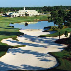 Property Photo: Golf
