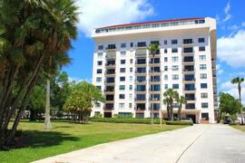 Property Photo: Bayshore