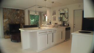 Property Photo: Fully Equipped Kitchen