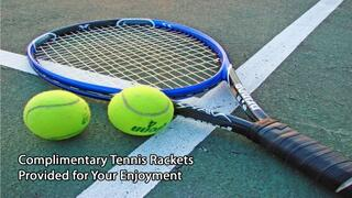 Complimentary-Tennis-Rackets-Provided-for-Your-Enjoyment
